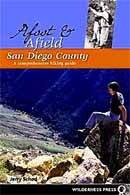 Afoot &#x26; Afield San Diego County