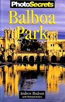 Balboa Park