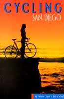 Cycling San Diego