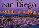Photo Tour San Diego