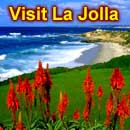 Visit La Jolla