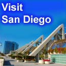 Visit San Diego